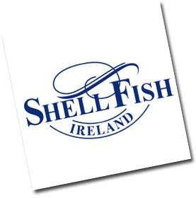 shellfishlogosupplier