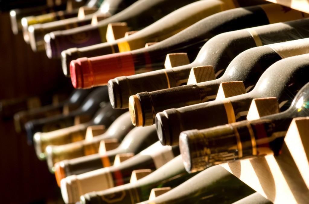 Poachers Inn Bandon Tapas And Wine Event