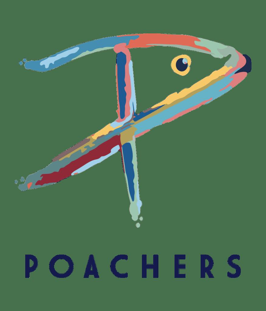 Poachers Inn Bandon, West cork restaurant, Seafood restaurant west cork